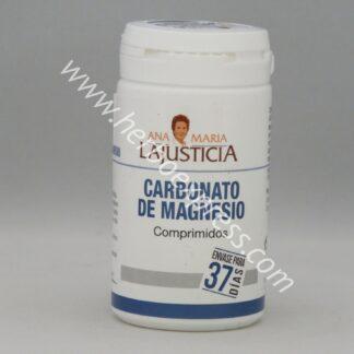 lajusticia carbonato magnesio comp (1)
