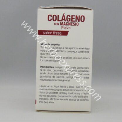 lajusticia colageno magnesio 20 sticks (2)