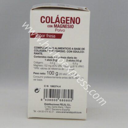 lajusticia colageno magnesio 20 sticks (4)