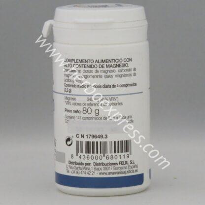 lajusticia magnesio 140 comp (2)
