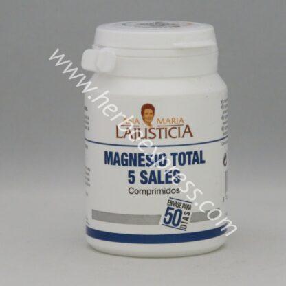 lajusticia magnesio 5 sales (1)