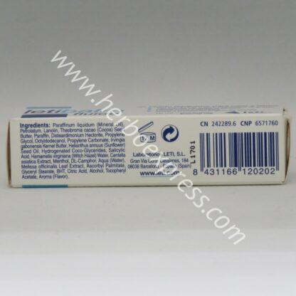 letibalm fluido (2)