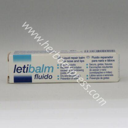 letibalm fluido (3)