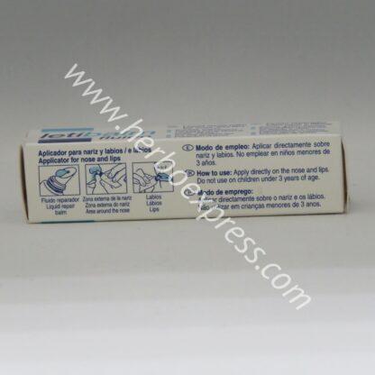 letibalm fluido (4)