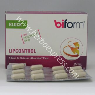 lipcontrol (1)