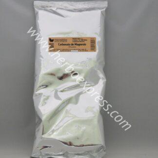 manabios carbonato magnesio (1)