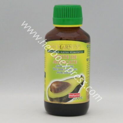 marnys aceite aguacate (1)