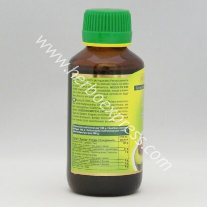 marnys aceite aguacate (2)