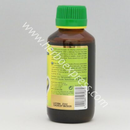 marnys aceite aguacate (3)