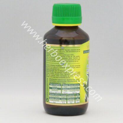 marnys aceite sesamo (2)