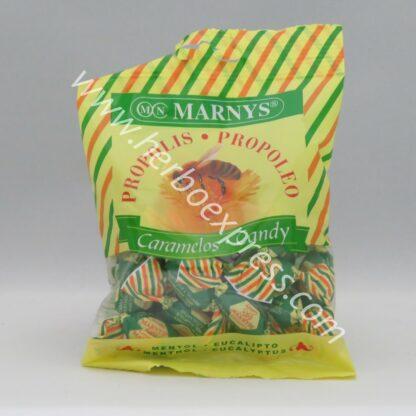 marnys caramelos propolea mentol (1)