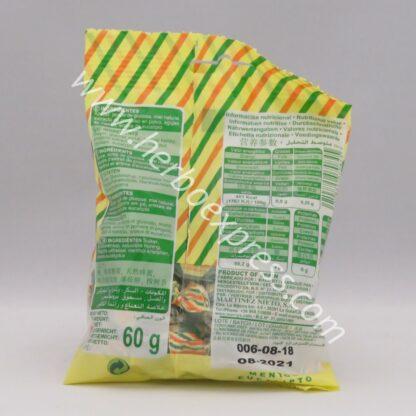 marnys caramelos propolea mentol (2)