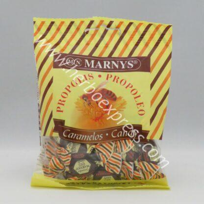 marnys caramelos propoleo miel natural (1)