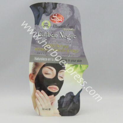 mascarilla carbon negro (1)