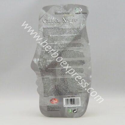 mascarilla carbon negro (2)