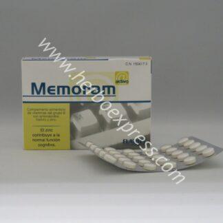 memoram (1)
