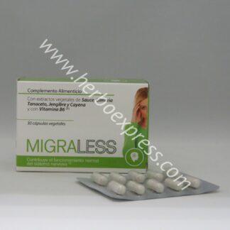 migraless (1)