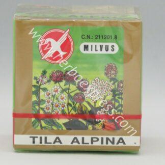 milvus tila alpina 10 filtros (1)