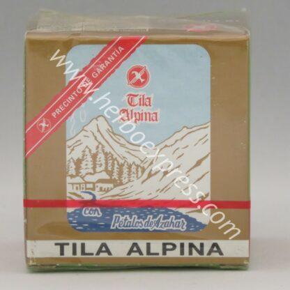 milvus tila alpina 10 filtros (3)