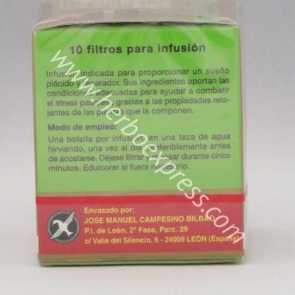 milvus tila alpina 10 filtros (4)