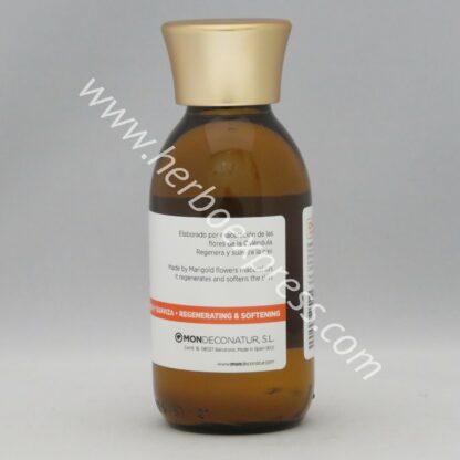 mon aceite calendula (2)