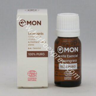 mon lemongras (1)