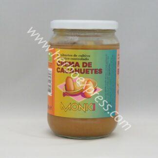 monki crema cacahuetes (1)