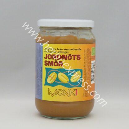 monki crema cacahuetes (2)