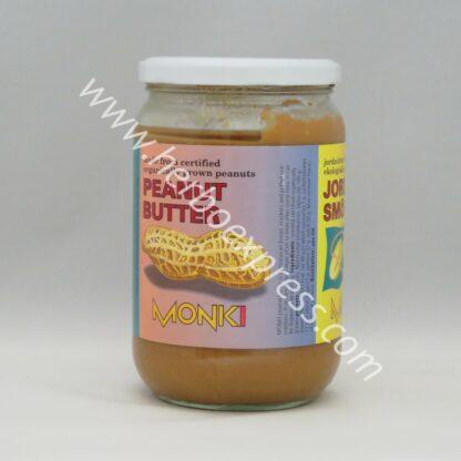 monki crema cacahuetes (3)