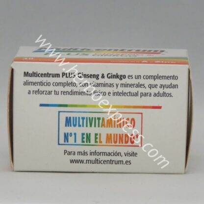 multicentrum plus ginseng (4)