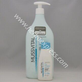 mussvital piel atopica (1)