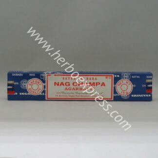 nag champa (1)