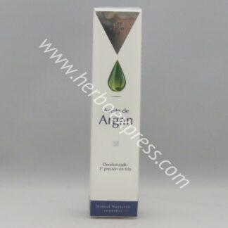 nankervis aceite de argan (1)