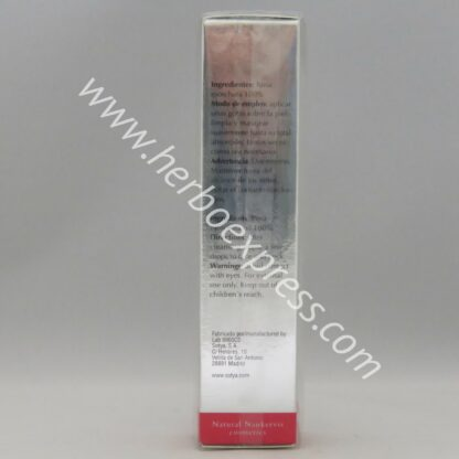 nankervis aceite rosa mosqueta (2)