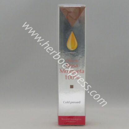 nankervis aceite rosa mosqueta (3)