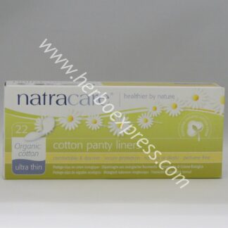natracare organic cotton (1)