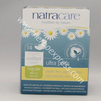 natracare ultrapads (1)