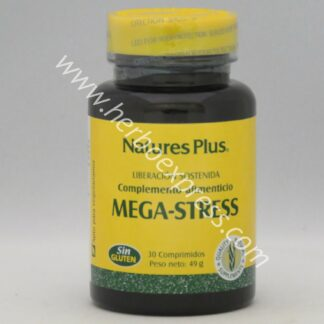 natures plus mega stress (1)