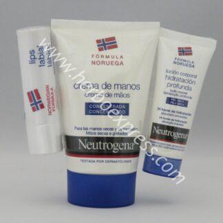 neutrogena manos (1)