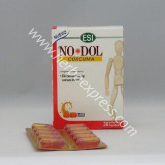 nodol curcuma (1)