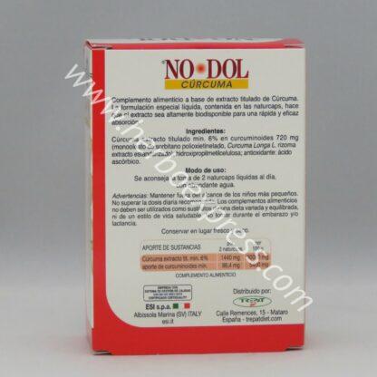 nodol curcuma (2)