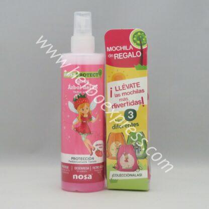 nosa spray fresa (1)