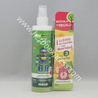 nosa spray manzana (1)