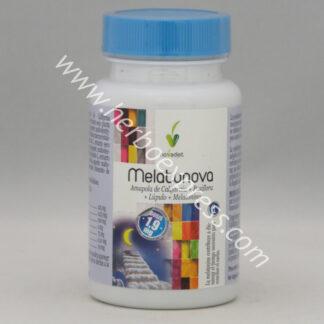 novadiet melatonova (1)
