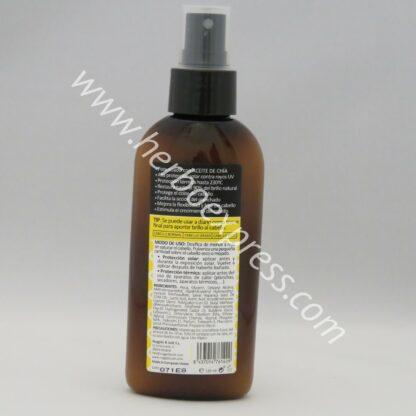nuggela hair protector (2)