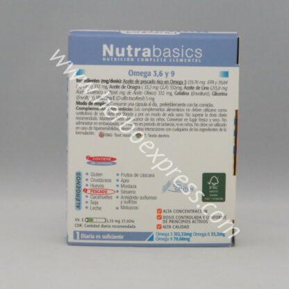 nutrabasics omega 3 6 9 (2)