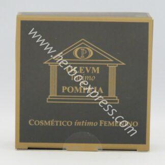 oleum pompeia (1)