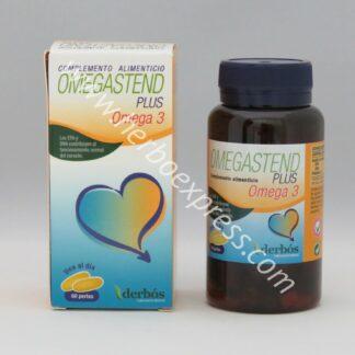 omegastend plus (1)