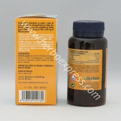 omegastend plus (2)