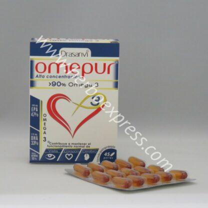 omepur (1)